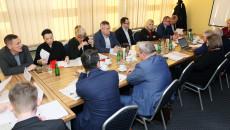Komisja Edukacji Kultury I Sportu (14)