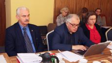 Komisja Edukacji Kultury I Sportu (15)