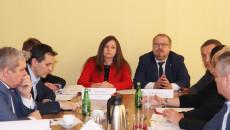 Komisja Edukacji Kultury I Sportu (16)