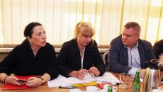 Komisja Edukacji Kultury I Sportu (2)