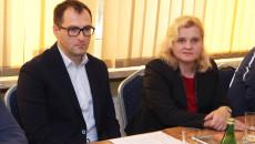 Komisja Edukacji Kultury I Sportu (3)