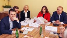 Komisja Edukacji Kultury I Sportu (4)