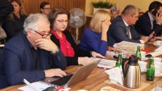 Komisja Edukacji Kultury I Sportu (6)