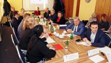 Komisja Edukacji Kultury I Sportu (7)