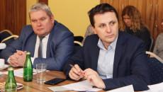 Komisja Edukacji Kultury I Sportu (8)