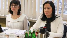 Komisja Petycji Skarg I Wniosków (05)