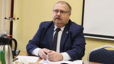 Komisja Petycji Skarg I Wniosków (1)