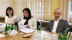 Komisja Petycji Skarg I Wniosków (2)