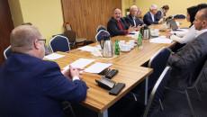 Komisja Petycji Skarg I Wniosków (5)
