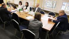 Komisja Petycji Skarg I Wniosków (6)
