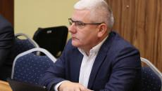 Komisja Petycji Skarg I Wniosków (7)