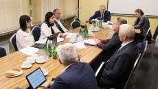 Komisja Petycji Skarg I Wniosków (8)