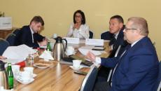 Komisja Rewizyjna (10)