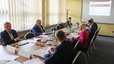Komisja Rewizyjna (2)