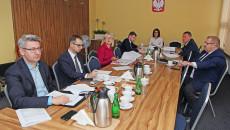 Komisja Rewizyjna (4)