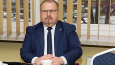 Komisja Rewizyjna (5)