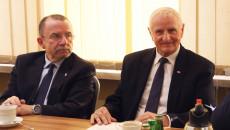 Komisja Samorządu Terytorialnego (1)