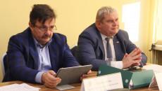 Komisja Samorządu Terytorialnego (2)