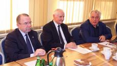 Komisja Samorządu Terytorialnego (3)