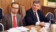 Komisja Samorządu Terytorialnego (4)