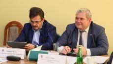 Komisja Samorządu Terytorialnego (5)