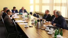Komisja Samorządu Terytorialnego (7)