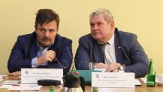 Komisja Samorządu Terytorialnego (8)