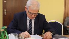 Komisja Samorządu Terytorialnego (9)
