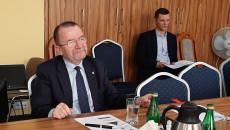 Komisja Zdrowia (1)