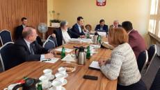 Komisja Zdrowia (5)