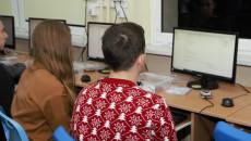 Konferencja Lekcje Programowania (6)