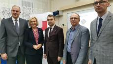 Konferencja Na Temat Lekcji Programowania W Iv Lo W Kielcach (1)
