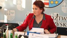Obrady Komisji Budżetu I Finansów (2)