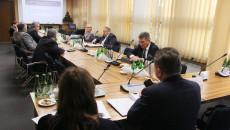 Obrady Komisji Rolnictwa (4)
