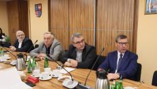 Obrady Komisji Rolnictwa (6)