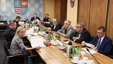 Obrady Komisji Rolnictwa (7)