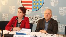 Obrady Komisji Strategii Rozwoju, Promocji I Współpracy Z Zagranicą (3)