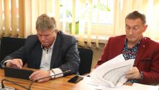 Obrady Komisji Strategii Rozwoju, Promocji I Współpracy Z Zagranicą (6)