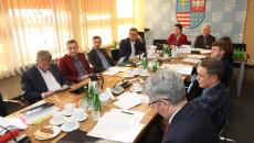 Obrady Komisji Strategii Rozwoju, Promocji I Współpracy Z Zagranicą (8)