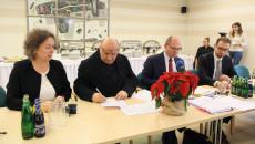Podpisanie Umów Z RpowŚ 20.12.2019 (1)
