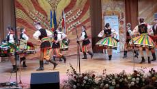 Regionalny Festiwal Kultury Polskiej W Winnicy 2