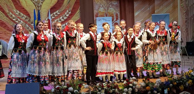 Z wizytą na ukraińskiej Winniczyznie