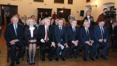 Sandomierskie Muzeum Ze Wsparciem Ministerstwa (1)