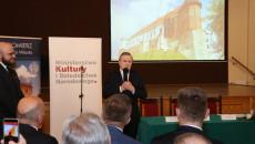 Sandomierskie Muzeum Ze Wsparciem Ministerstwa (5)