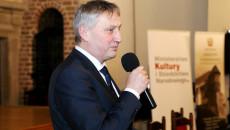 Sandomierskie Muzeum Ze Wsparciem Ministerstwa (6)