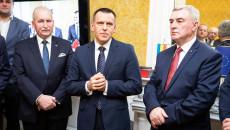 Spotkanie Wigilijne W Domu Polski Wschodniej W Brukseli Widok Ogólny (zdjęcie Zbiorowe) (6)