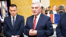 Spotkanie Wigilijne W Domu Polski Wschodniej W Brukseli Widok Ogólny (zdjęcie Zbiorowe) (8)