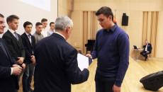 Stypendia Samorządu Dla Polaków Ze Wschodu (10)