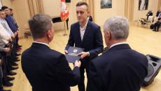 Stypendia Samorządu Dla Polaków Ze Wschodu (13)