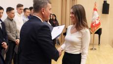 Stypendia Samorządu Dla Polaków Ze Wschodu (16)